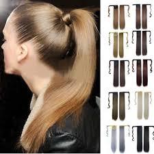 <b>Зажим для волос</b> купить дешево - низкие цены, бесплатная ...