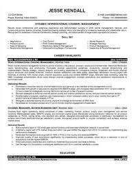 sample customer relationship lt a href quot http cv tcdhalls com customer relationship manager resume customer