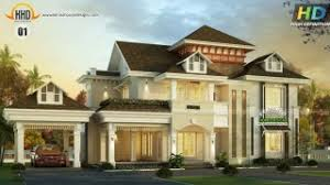 House Plans   LinkedInExclusive New House plans of November