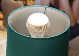 5 reasons why your next <b>light bulb</b> should be a <b>smart bulb</b> - CNET