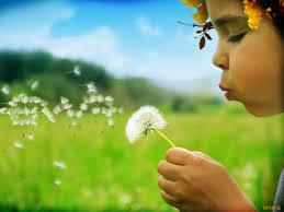 Картинки по запросу картинки діти і дихання