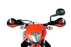 hot sell motorcycle handguards hand guards protectors motorbike motocross universal bar guard handlebar protective