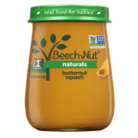 Stage 1 Baby Food in Baby Department - Kroger