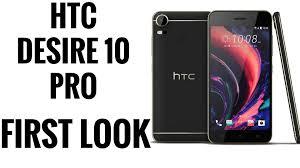 Risultati immagini per HTC Desire 10 Pro