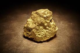 a definitive list of non renewable resources minerals and metals
