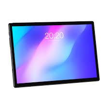 <b>Teclast M40 10.1inch</b> Tablet 1920x1200 4G Network UNISOC T618 ...