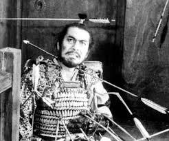 Япония - Традиции и праздники - <b>Рыцари ствола</b> и ... - Моя Япония