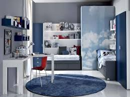 baby nursery medium size modern bedroom decorating ideas and blue color design for boy teenage with bedroom furniture teen boy bedroom baby