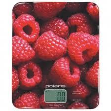 Купить <b>весы кухонные polaris</b> pks 0832 dg малина. Цена, отзывы ...