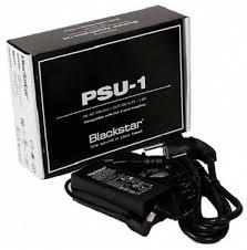 Купить <b>Адаптер питания BLACKSTAR</b> FLY-PSU(1) с бесплатной ...