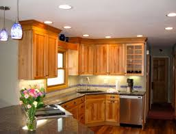corner sinks design showcase: adding a corner sink to your existing kitchen space can help in more ways than one