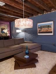 great best basement ceiling ideas best basement lighting