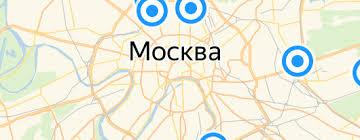 <b>Защитные</b> пленки и <b>стекла Ainy</b> — купить на Яндекс.Маркете