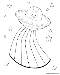 Small Picture Trend Coloring Page Templates 32 For Your Coloring Pages for Kids