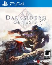 PlayStation 4 / <b>Игры</b> / Все — Интернет магазин GamePark