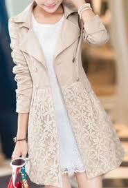 <b>плащи</b>: лучшие изображения (49) | Одежда, Мода и Пальто