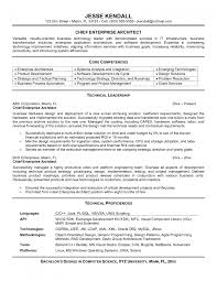 cover letter enterprise data architect resume resume of enterprise cover letter business architect resume s lewesmr enterprise exle architecture resumesenterprise data architect resume large size