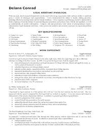 resume examples resume samples for secretary executive assistant resume examples resume template resume sample paralegal resume samples 13 legal resume samples