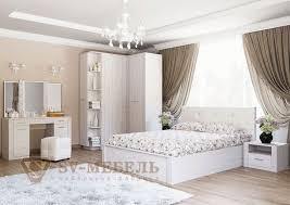Скидка 20% на <b>кровати</b> серии <b>Гамма 20</b>