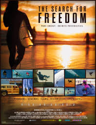 X: Search For Freedom