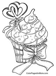Small Picture 1478 best Simply Cute Coloring Pages images on Pinterest Adult
