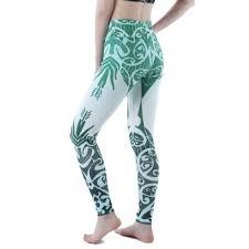 <b>Digital Print</b> Pants <b>Halloween Pumpkin</b> Leggings: Buy <b>Digital Print</b> ...
