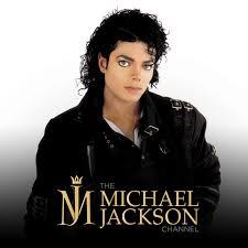 <b>Michael Jackson</b> (@<b>michaeljackson</b>)   Twitter