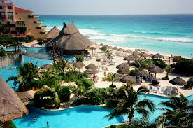 Výsledek obrázku pro cancun