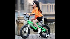 Royalbaby RB16B 6B BMX Freestyle <b>Kids Bike</b>, <b>Boys</b> Bikes and ...