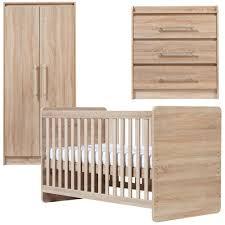 baby nursery furniture sets australia bedroom baby nursery nursery furniture