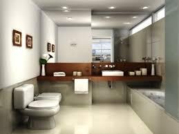 Arredo Bagni Di Campagna : Foto di arredo bagno ideare casa