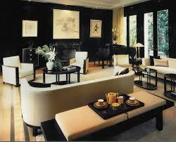 art nouveau interior design with its style decor and colors 5 art deco living room designs and furniture art deco era furniture