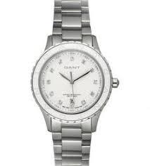 Женские кварцевые <b>часы Gant</b> – купить в интернет-магазине ...