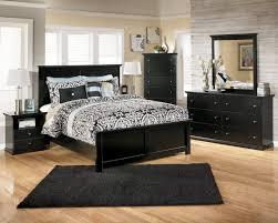 furniture in bedroom making an brilliant grey wood bedroom furniture set home