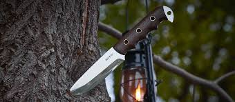 daomachen camping knife survival fixed blade tactical hunting huntsman knives outdoor survive wood handle