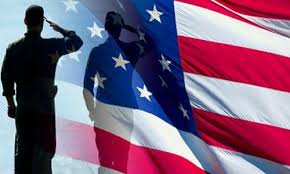 Image result for free images of Veterans Day
