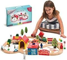 Thomas The Train Girl - Amazon.com
