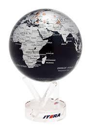 интернет магазин <b>самовращающихся</b> глобусов <b>MOVA GLOBE</b> ...