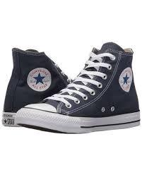 Купить женскую обувь по цене от 264 руб, недорого в интернет ...