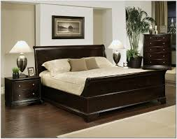 best of elegant chocolate varnish solid wood costco bedroom furniture ideas the showing cal king bed bedroom corner furniture