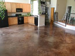 Is Cork Flooring Good For Kitchen Decor 87 Feature Design Ideas Picturesque Kitchen Floor Tiles