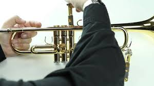 How to Identify and Match <b>Trumpet Valves</b> to Casings / <b>Valve</b> Oil ...