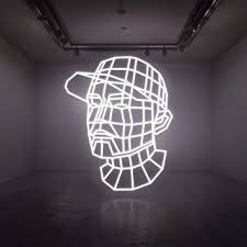 <b>Reconstructed: The</b> Best of <b>DJ Shadow</b> (Deluxe Edition) - DJ ...