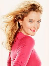 Ranking Famosos - Drew Barrymore - todos los datos del famoso o famosa - Ranking de famosos - drew-barrymore-3