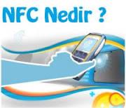 NFC nedir, ne işe yarar, nasıl kullanılır? [Detaylı rehber]