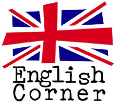 Image result for english corner