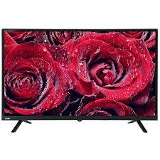 Купить <b>Телевизор Orion</b> OLT-32950 в каталоге интернет ...