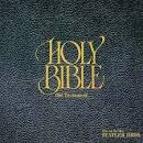 Holy Bible/Old & New Testaments