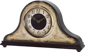 <b>Настольные</b> часы <b>ВОСТОК</b> - купить <b>настольные</b> часы в магазине ...