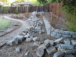 recycled concrete patio construction recycledconcretepatiostep